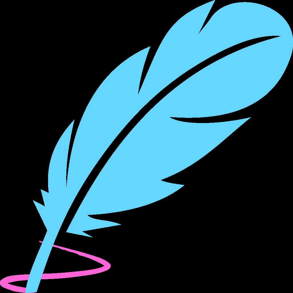 Swish.ink logo