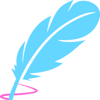 Swish.ink Blog logo